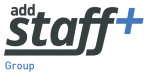 AddStaffGroup_Logo_CMYK