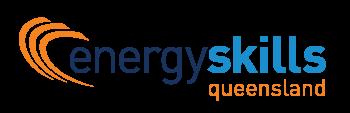 Energy Skills